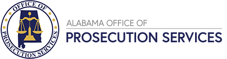 Office of Prosecution Services